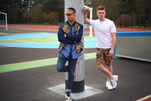 ony_playground_collection8 ony