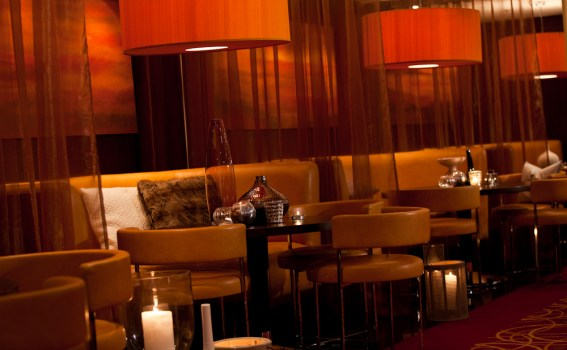 2b lounge bar