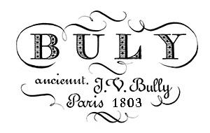 BULY_LOGO_web
