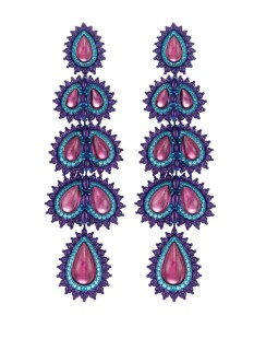 Earrings_from_the_Red_Carpet_Collection_849749-9001_8680