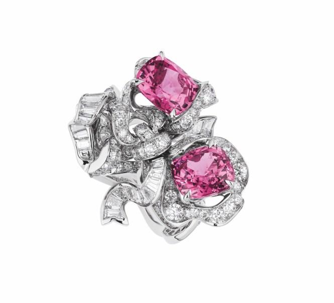 FONTANGE SAPHIR ROSE RING (2)