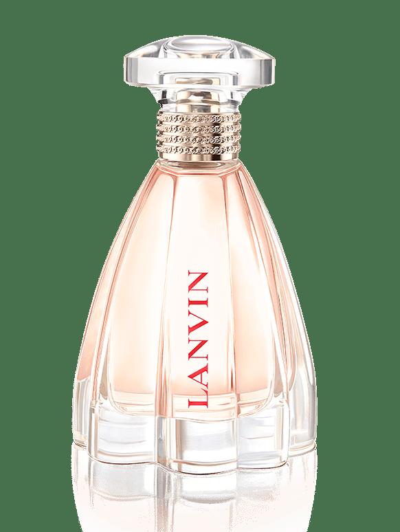 Lanvin_Modern Princess_Bottle_BD