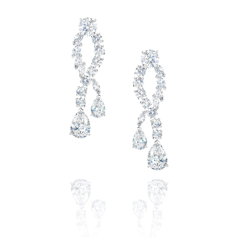 LE-earrings.jpg
