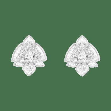 Lys Radiant-earrings