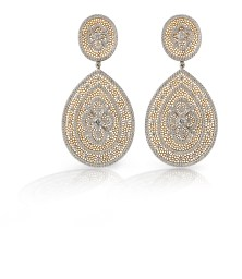 T6708 EARRINGS copia