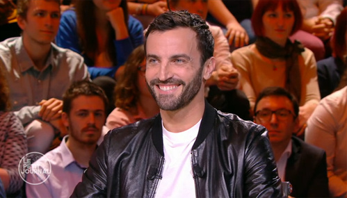 sub_nicolas_ghesquiere_8792.jpeg_north_499x_white