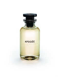 100ML_APOGEE