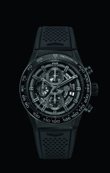 2. CARRERA HEUER-01 NEW VERSIONS 2016_PHOTOS_CAR2A90.FT6071 2016 HD fond noir