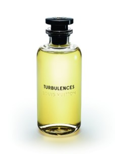 200ML_TURBULENCES
