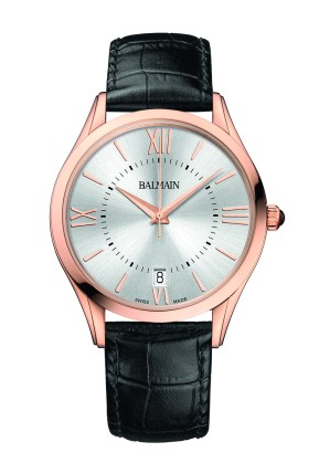 Classic R Grande pair watches_Pictures_Collections_Gent_B4109.32.22