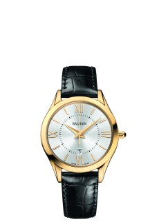 Classic R Grande pair watches_Pictures_Collections_Lady_B4110.32.22