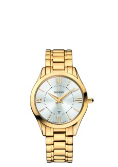 Classic R Grande pair watches_Pictures_Collections_Lady_B4110.33.22