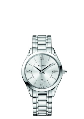 Classic R Grande pair watches_Pictures_Collections_Lady_B4111.33.22