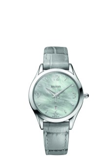 Classic R Grande pair watches_Pictures_Collections_Lady_B4111.51.82