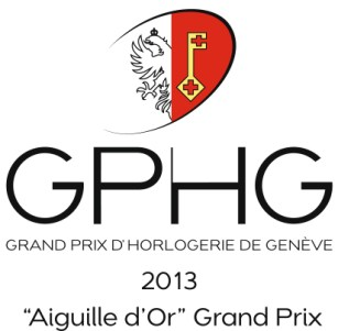 GirardPerregaux_225thANNIVERSARY_Pictures_Low_GP_LD_GPHG