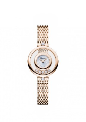 Happy Diamonds Watch (3)