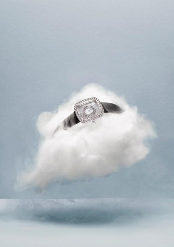 Happy Diamonds watch - 1 - shooting - 204368-1001