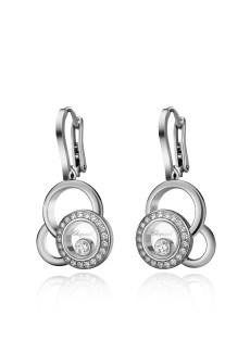 Happy Dreams earrings 839769-1002