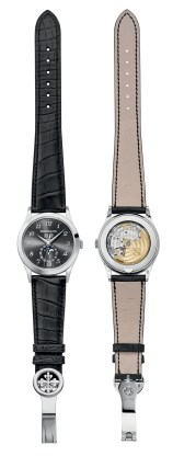 Patek Philippe Annual Calendar Ref. 5396_Images_5396G_014_JPEG_RVB_5396G_014_facedos
