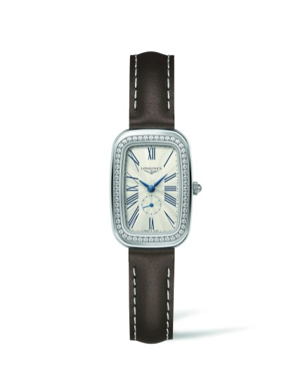 The Longines Equestrian Collection_2016_Pictures_L6.141.0.71.2_CMYK