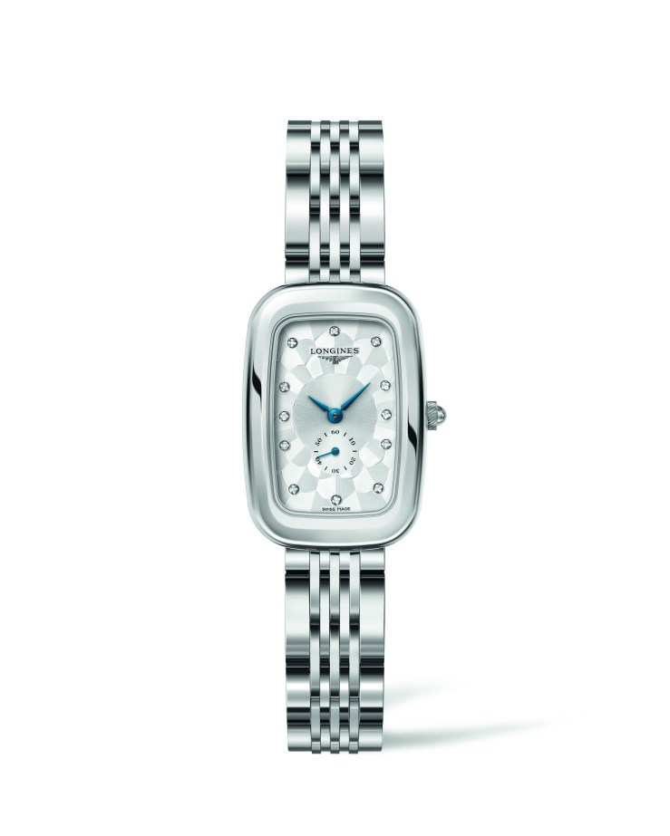 The Longines Equestrian Collection_2016_Pictures_L6.141.4.77.6_CMYK