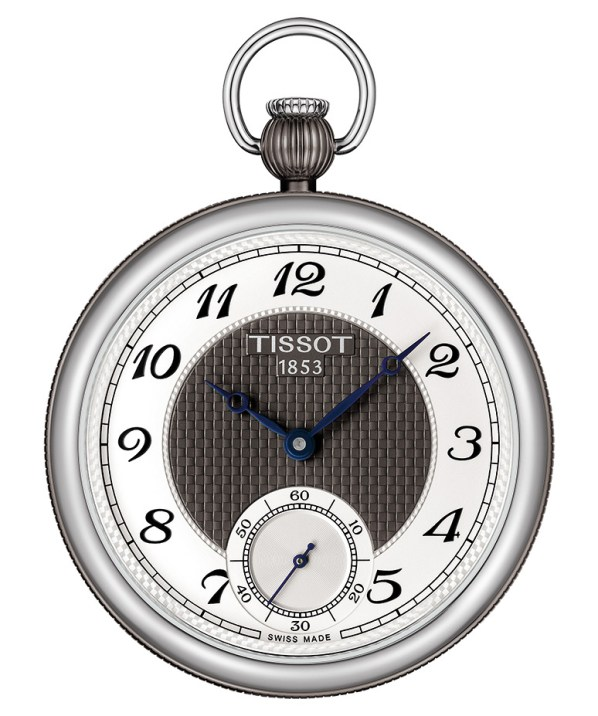 Tissot Novelties_Tissot Bridgeport Lepine Mechanical_Tissot Bridgeport Lepine Mechanical_Tissot_Bridgeport_Lepine_Mechanical_T860_405_29_032_00