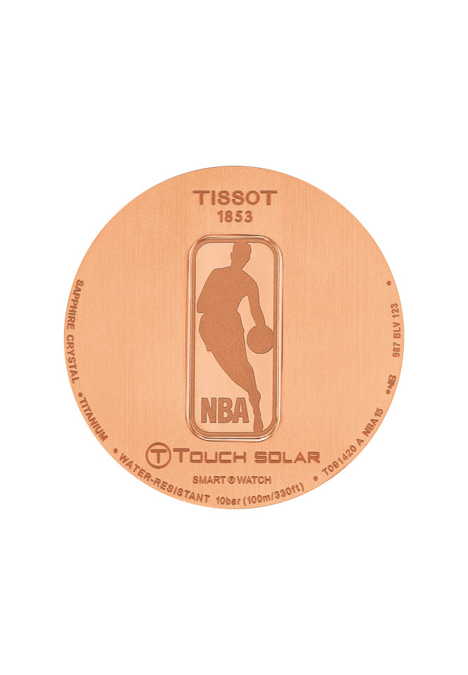Tissot Novelties_Tissot T-Touch Expert Solar NBA Special Edition_Tissot T-Touch Expert Solar NBA Special Edition_Tissot_T-Touch_Expert_Solar_NBA_Special_Edition_T091_420_47_207_00_B1