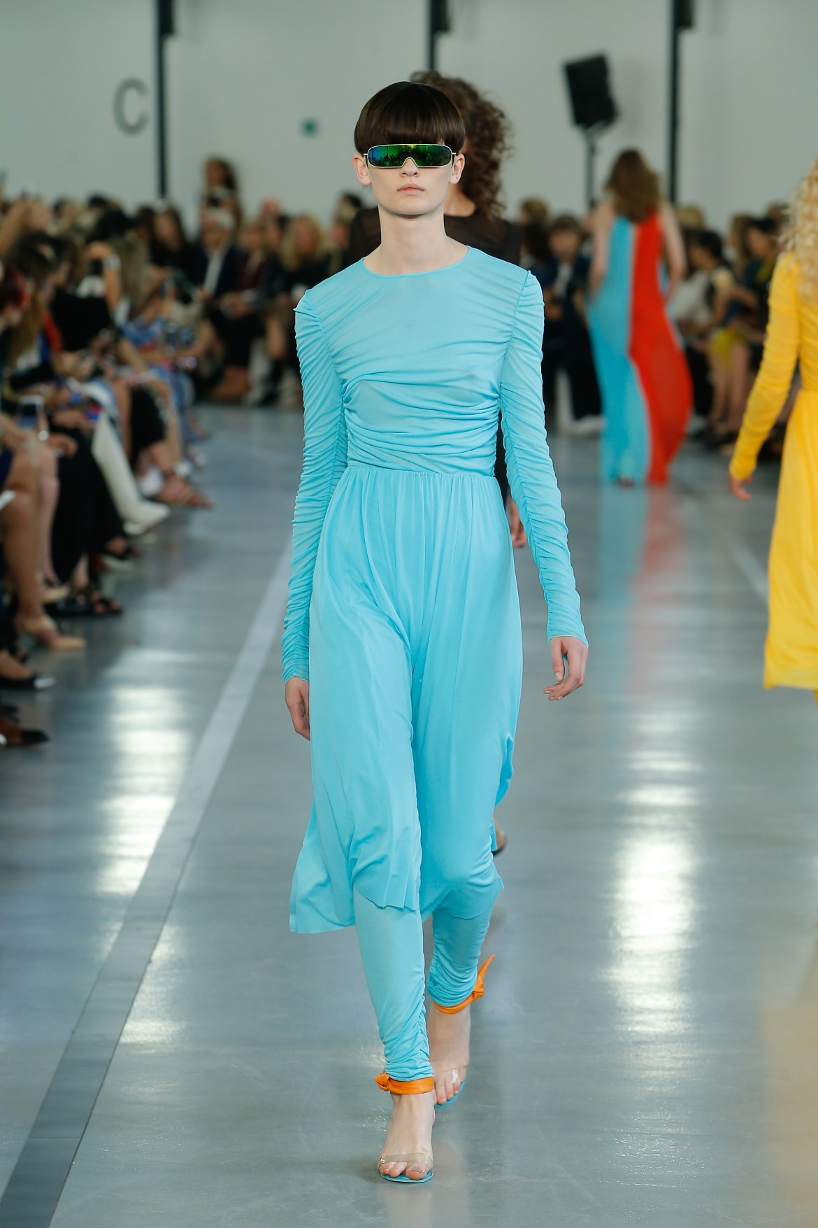 emilio-pucci_ss_2017_look_09