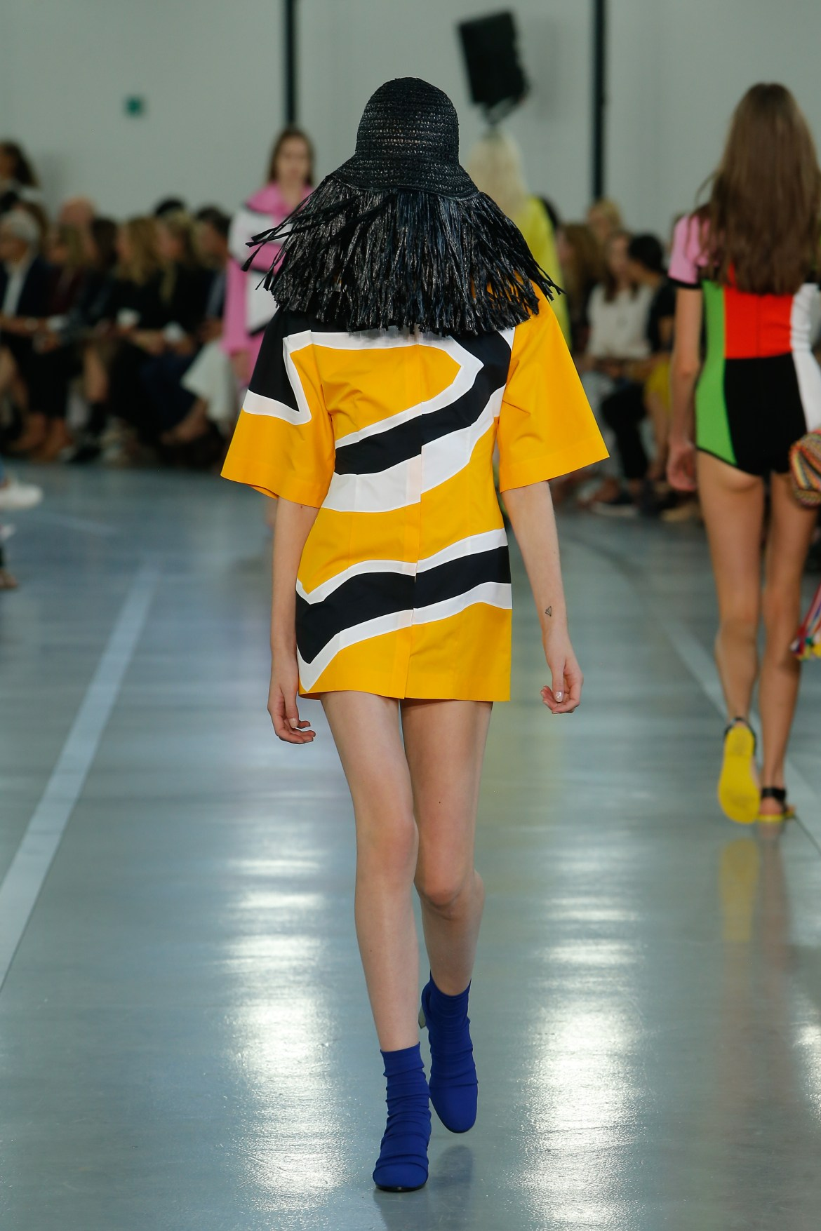 emilio-pucci_ss_2017_look_42