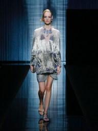 giorgio-armani-womenswear-ss17_07