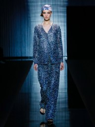 giorgio-armani-womenswear-ss17_08