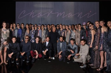 giorgio-armani-womenswear-ss17_ga-with-models