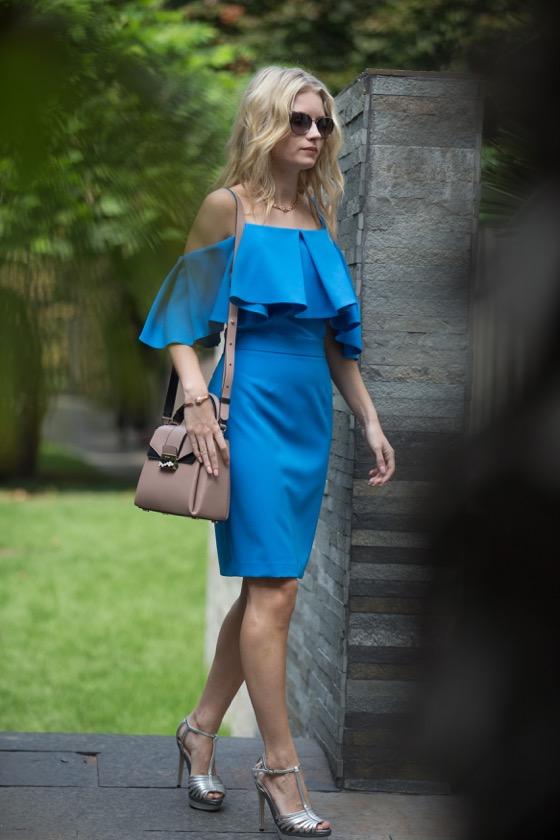 lottie-moss-for-bvlgari-accessories-2