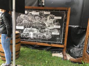 guillaume-ghrenassia-www-ghrenassia-com-sziget-festival-2016-budapest-hungary-luxsure-21