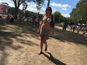 guillaume-ghrenassia-www-ghrenassia-com-sziget-festival-2016-budapest-hungary-luxsure-30
