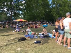 guillaume-ghrenassia-www-ghrenassia-com-sziget-festival-2016-budapest-hungary-luxsure-34