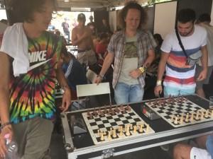 guillaume-ghrenassia-www-ghrenassia-com-sziget-festival-2016-budapest-hungary-luxsure-44