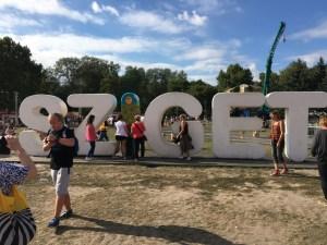 guillaume-ghrenassia-www-ghrenassia-com-sziget-festival-2016-budapest-hungary-luxsure-47