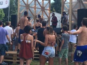 guillaume-ghrenassia-www-ghrenassia-com-sziget-festival-2016-budapest-hungary-luxsure-73
