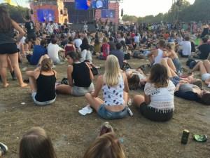 guillaume-ghrenassia-www-ghrenassia-com-sziget-festival-2016-budapest-hungary-luxsure-99