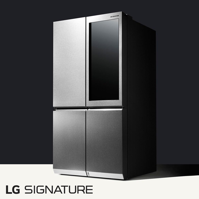 3-lg-signature-ref
