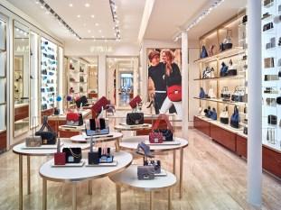 furla-paris-flagship-store-2
