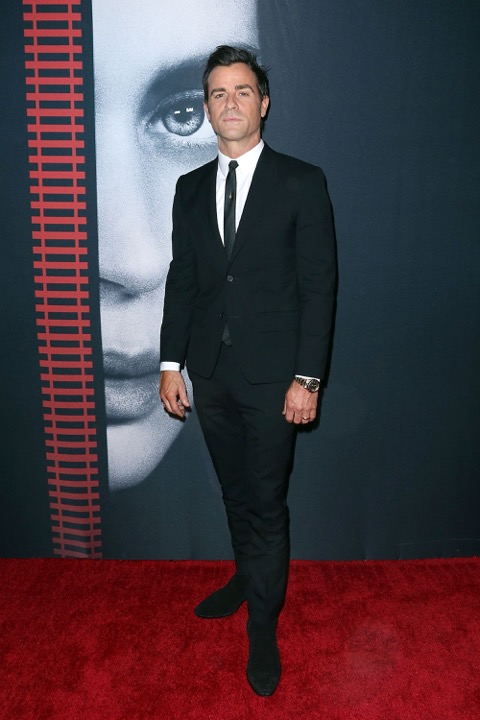 justin-theroux-in-gbrt-1