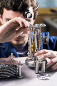 making-of-atmos-568-by-marc-newson-%e2%88%8f-johannsauty-jaeger-lecoultre-3