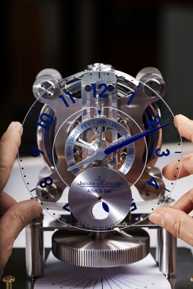 making-of-atmos-568-by-marc-newson-%e2%88%8f-johannsauty-jaeger-lecoultre-7