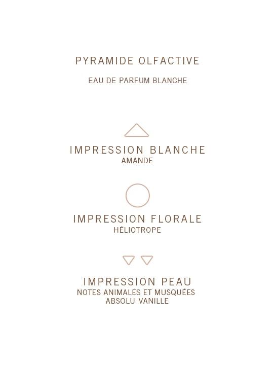 blanche-3-fr