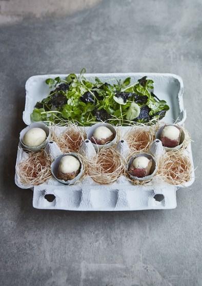 krug-egg-hiro-yukikanda-2