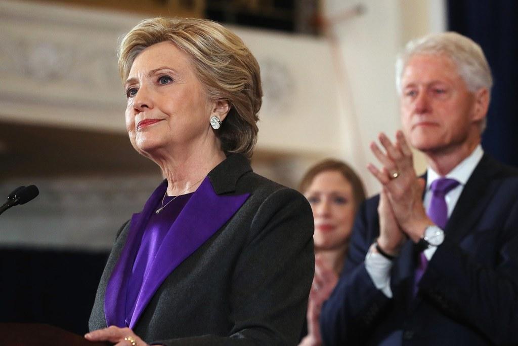 hillary-clinton-concedes-purple-unity-symbol