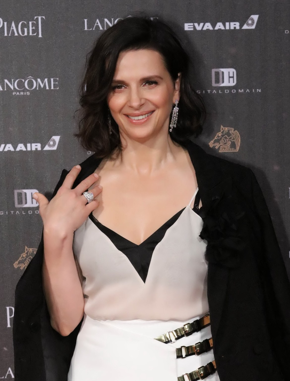 juliette-binoche-golden-horse-awards