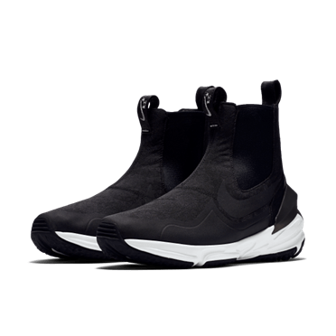 Nikelab Rt Legend Air Luxsure Zoom X sthQrd